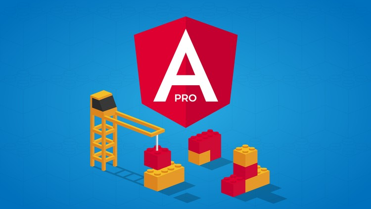 To become an effective Angular developer, you need to learn 19 things in this article