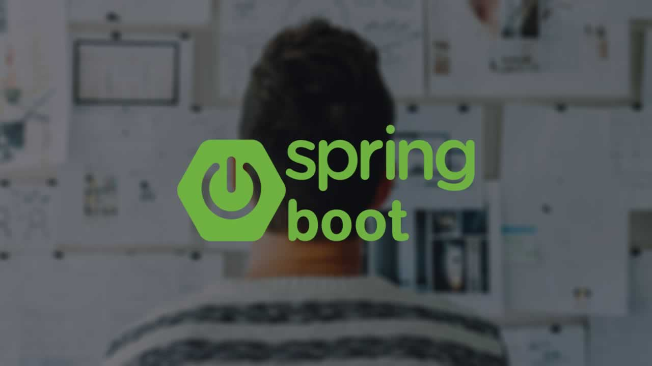 An Introduction to Spring Boot