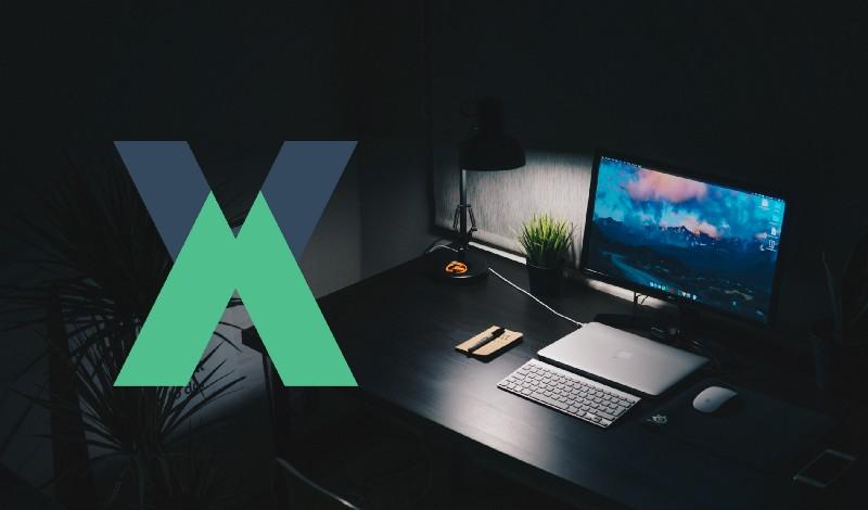 Mastering Vuex — Zero to Hero