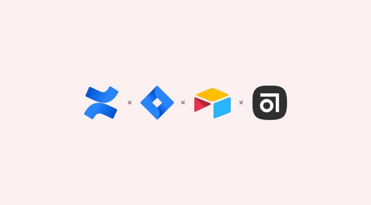 A better web development workflow: Confluence, Airtable, Jira and Abstract