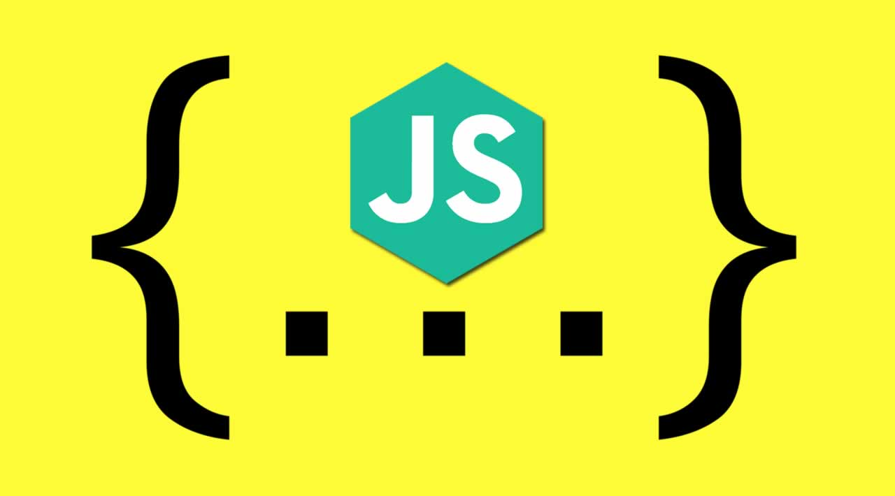 A guide to the three dots (…) in JavaScript