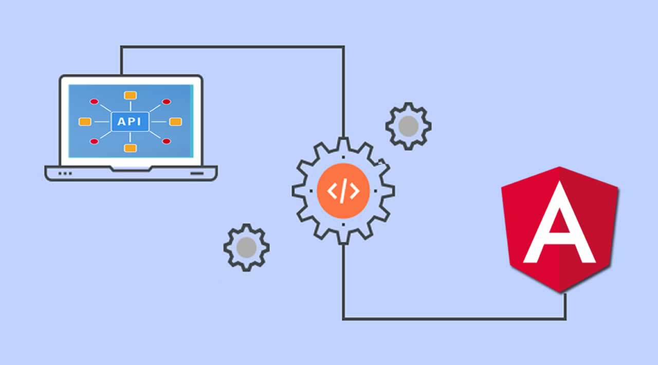 Consuming APIs in Angular – The Model-Adapter Pattern