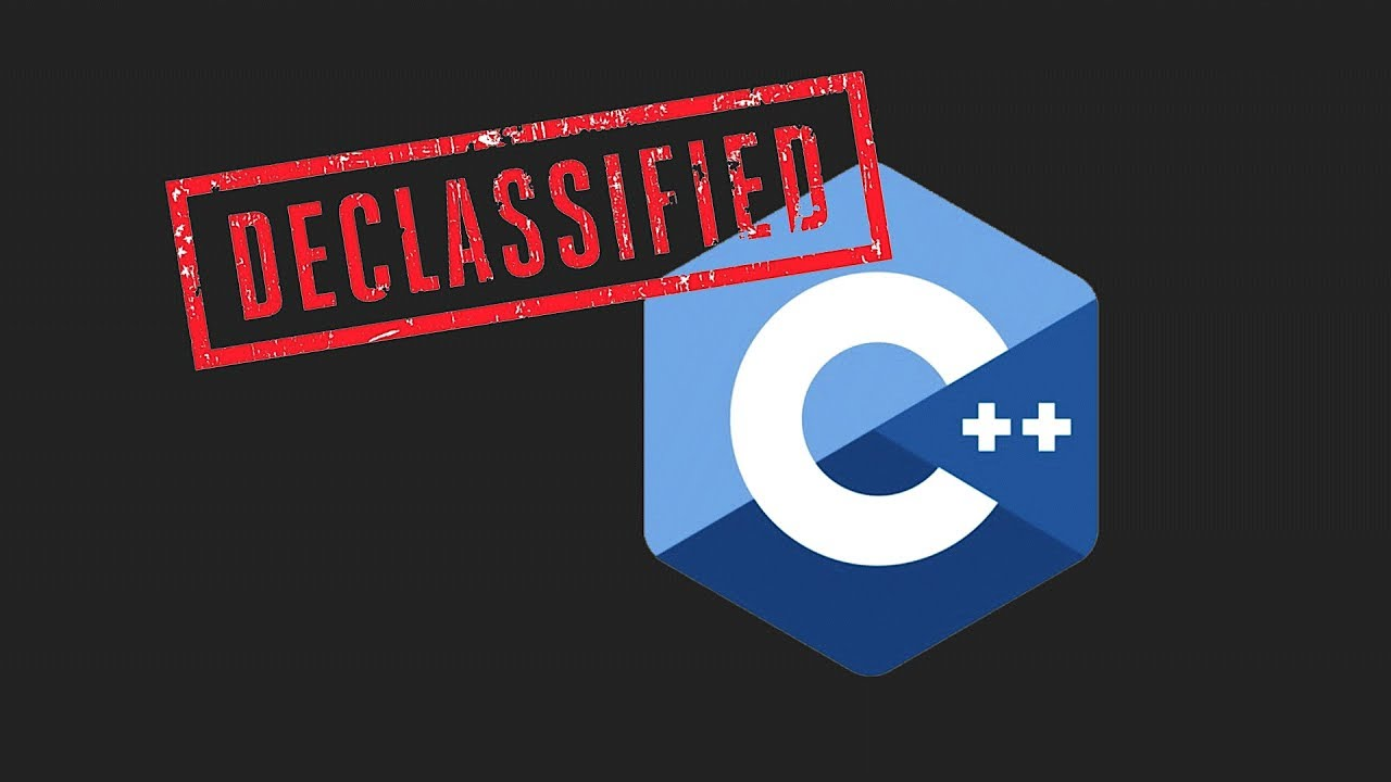 Non Conforming C++ the Secrets the Committee Is Hiding From You