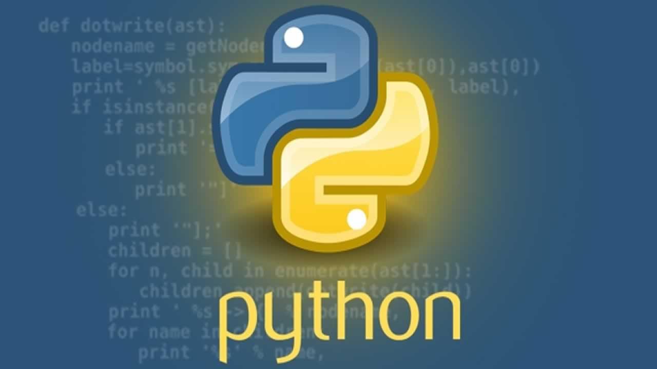 5 Python Exercises