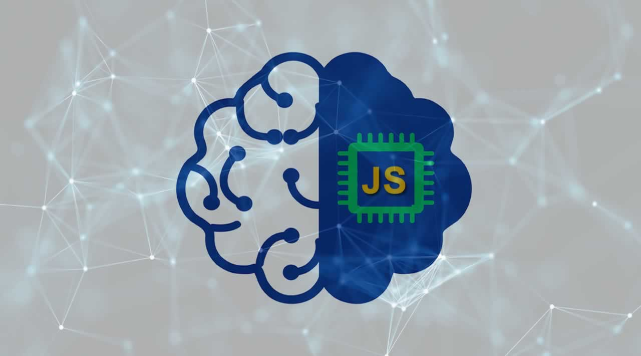 Top 8 JavaScript-based Machine Learning Frameworks & Libraries