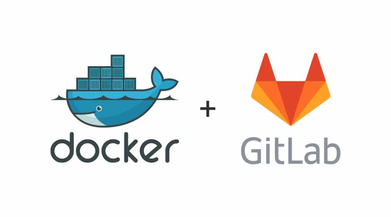 Deploying Django with Docker and GitLab