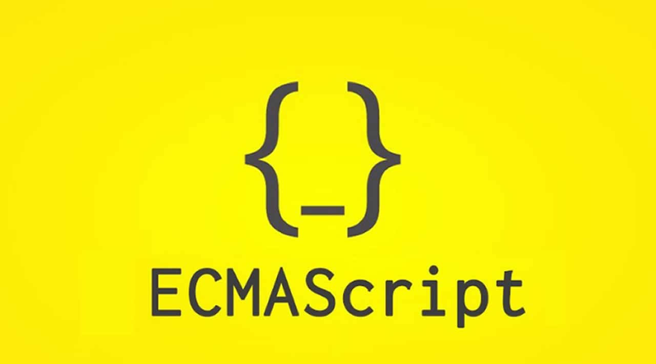 ECMAScript 2019 and beyond