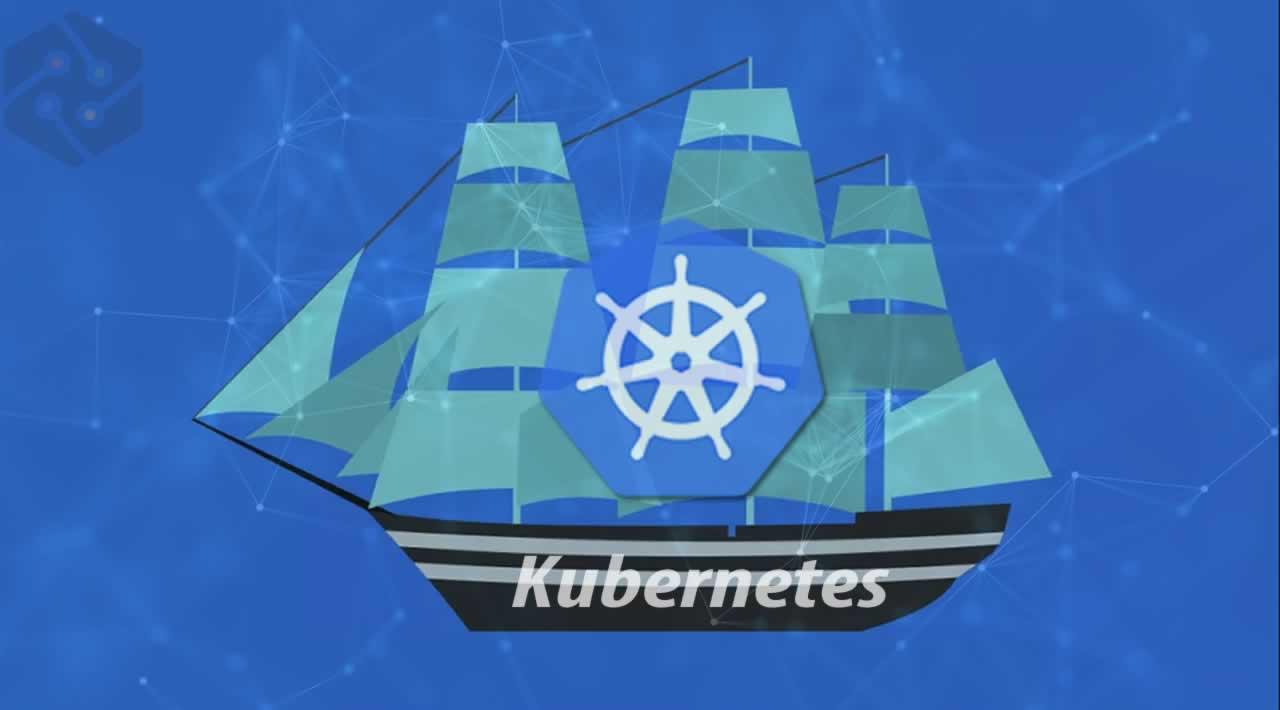 How to set up Kubernetes terminal 🌟🌟🌟