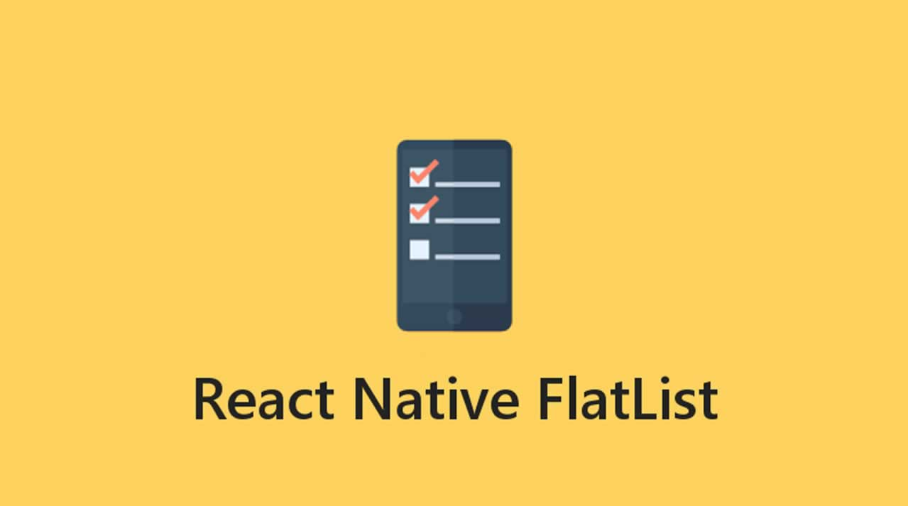 How to highlight and multi-select items in a FlatList component