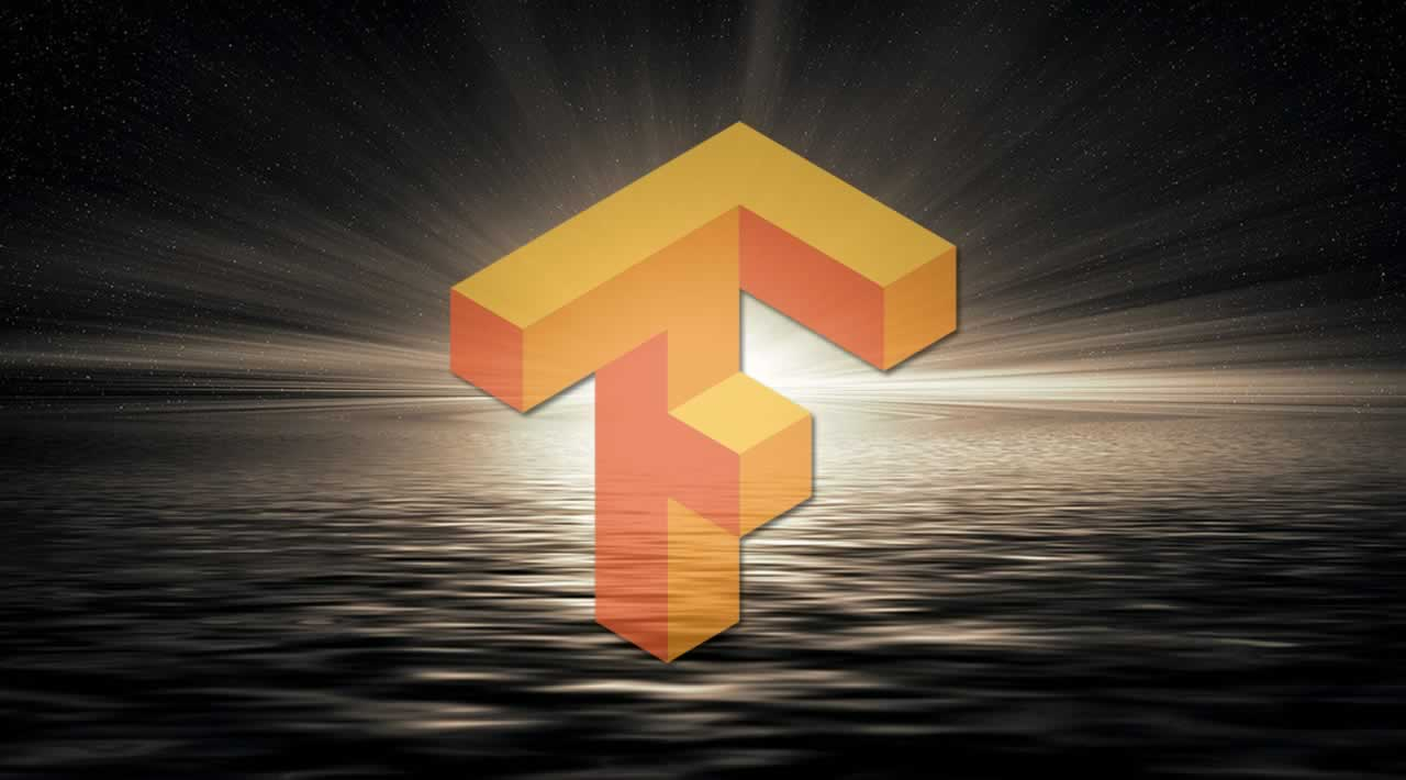 TensorFlow Variables And Placeholders Tutorial With Example
