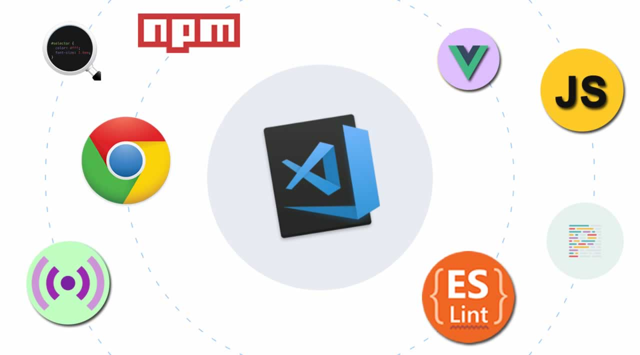 Top 10 VS Code Extensions You should know in 2020