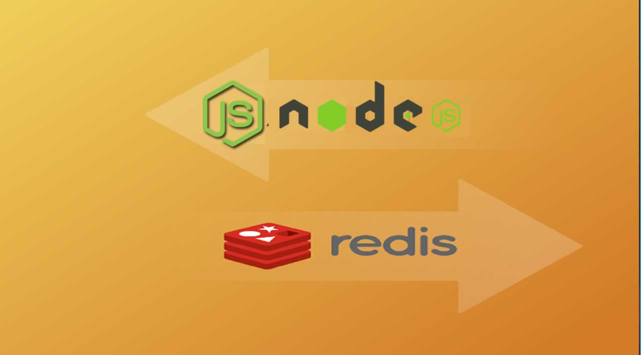 Implementing Redis Pub/Sub in Node.js Application