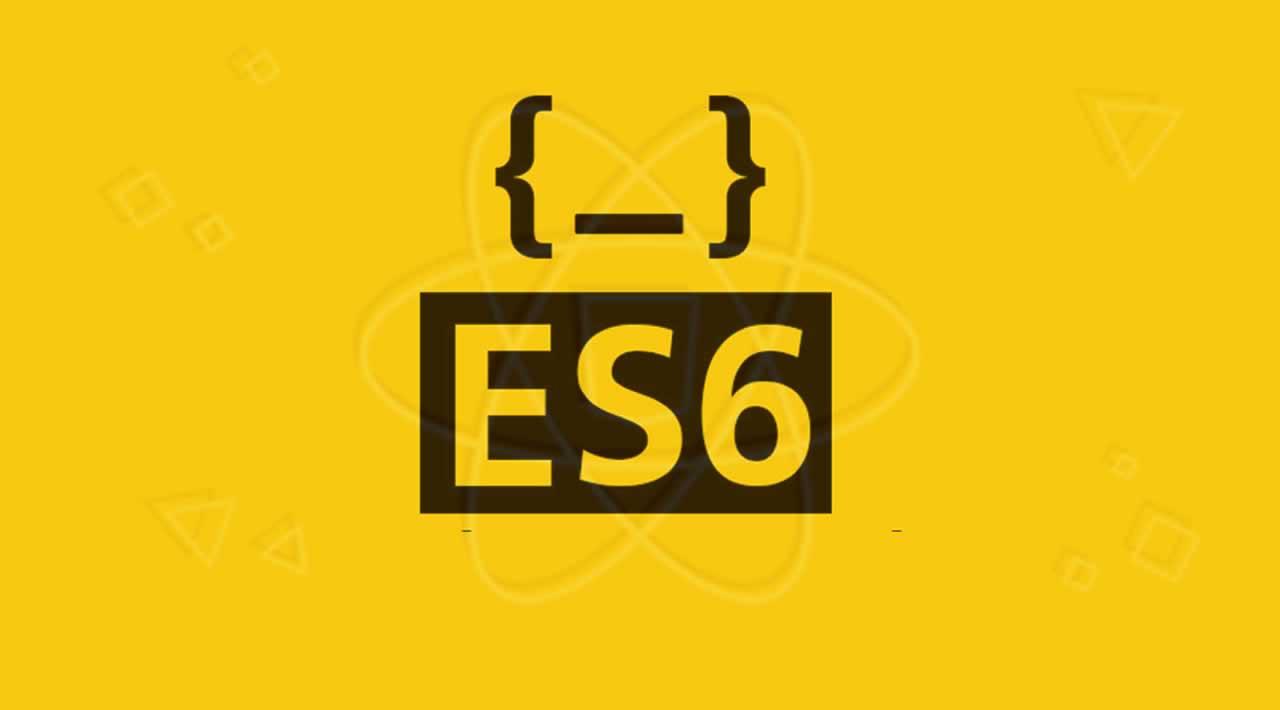 ES6 Modules - Import, Export & Default for React Native Devs