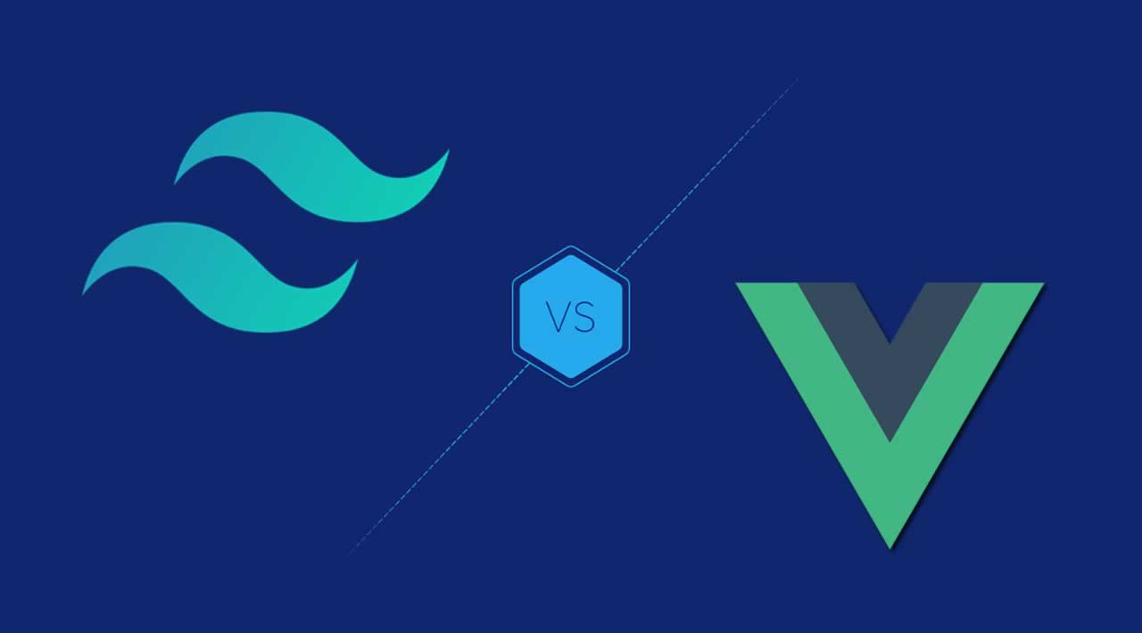 Building A Tailwind CSS Component Library for Vue.js