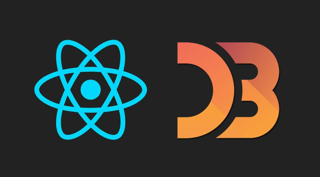 Getting Started with React.js and D3.js