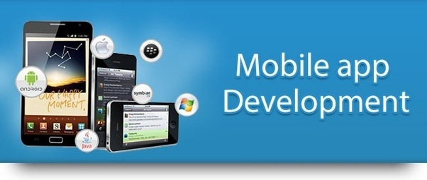 Aalpha Experts Are Your Choice Hire Mobile App Developers in India
