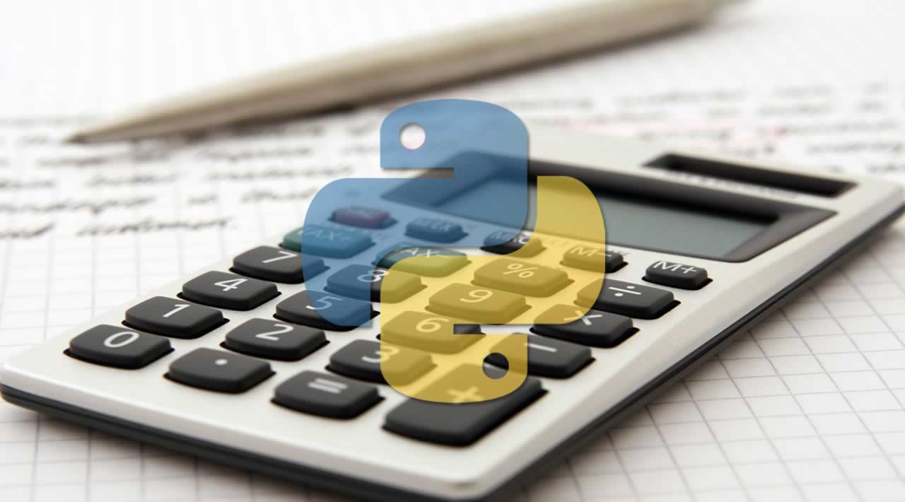 How To Make a Simple Calculator Program in Python