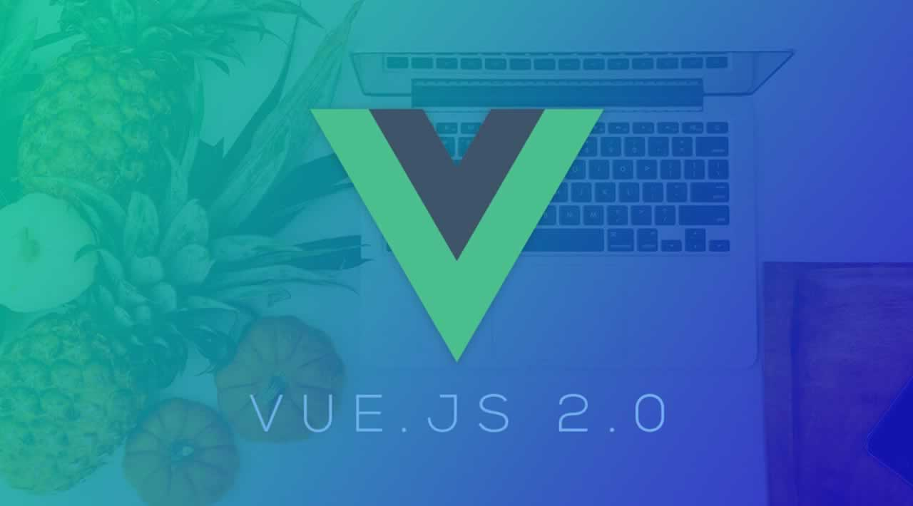 Getting up and Running with the Vue.js 2.0 Framework
