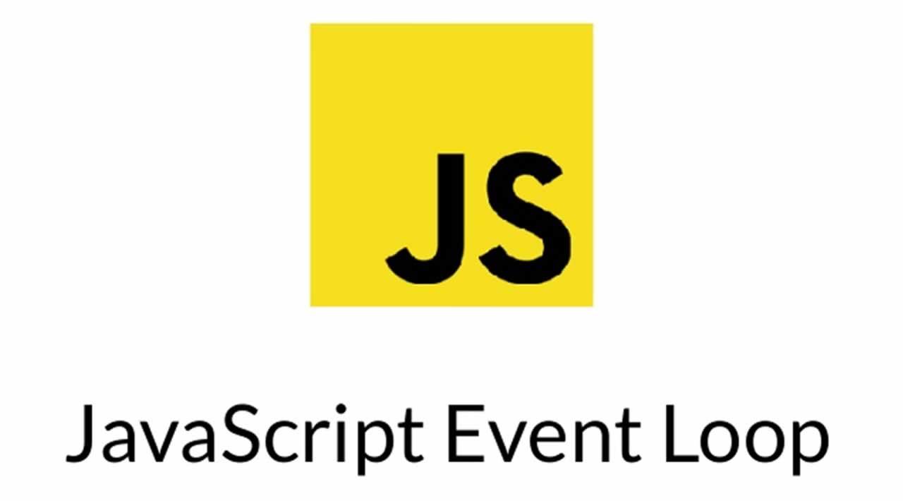 Understanding Event Loop in JavaScript