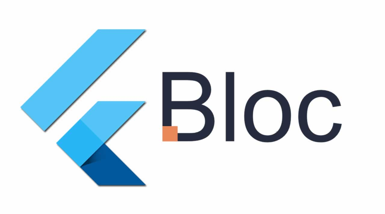 An introduction to flutter_bloc