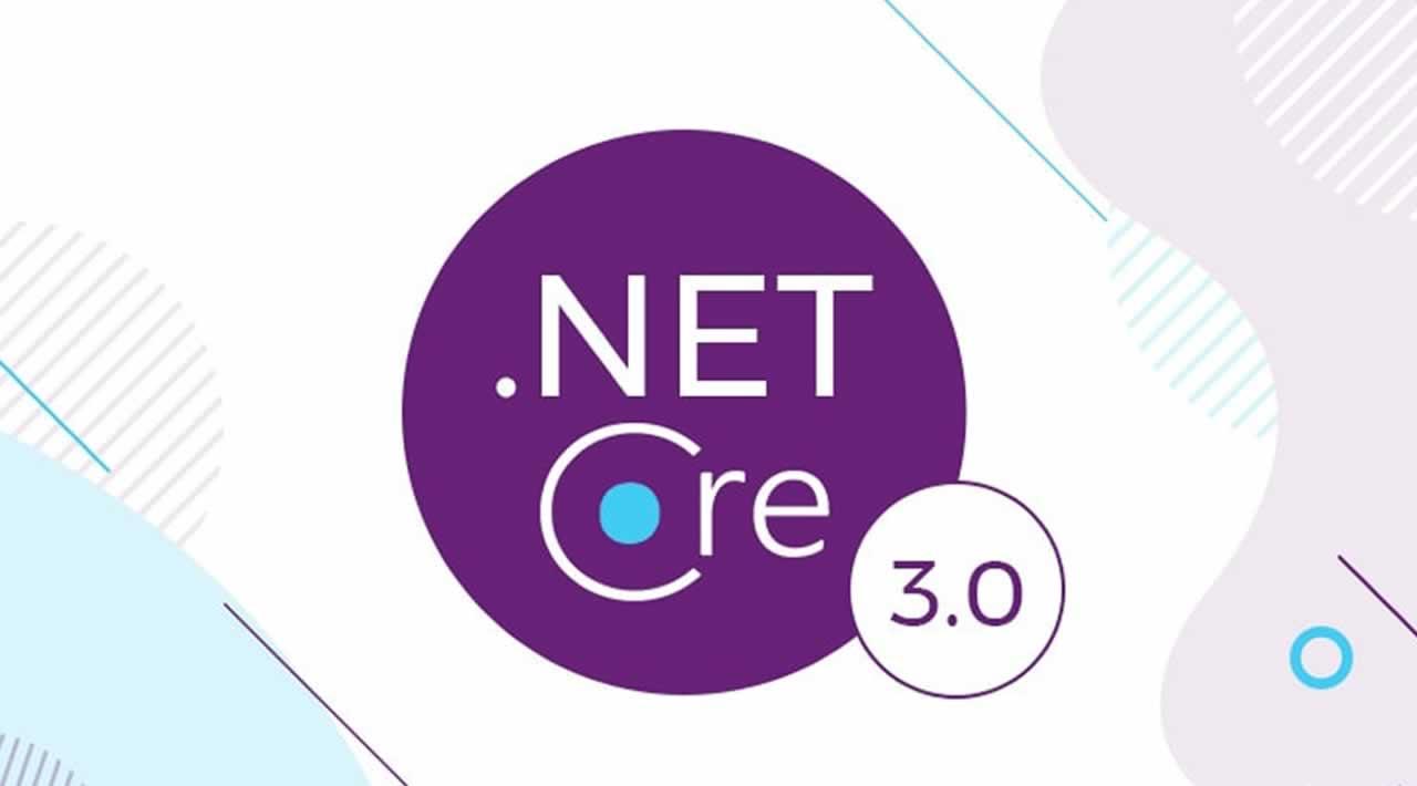 Announcing .NET Core 3.0 Preview 5