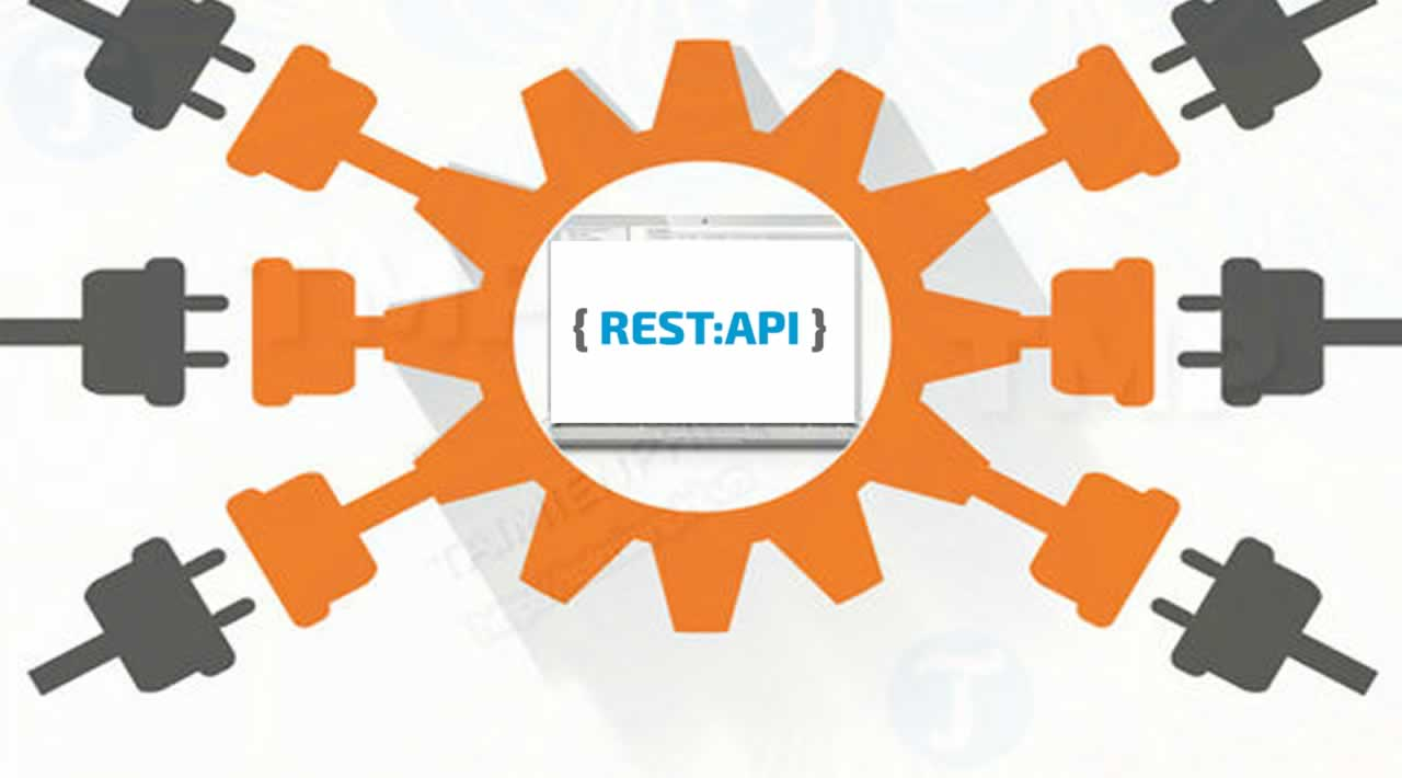 Learn about Developing REST APIs