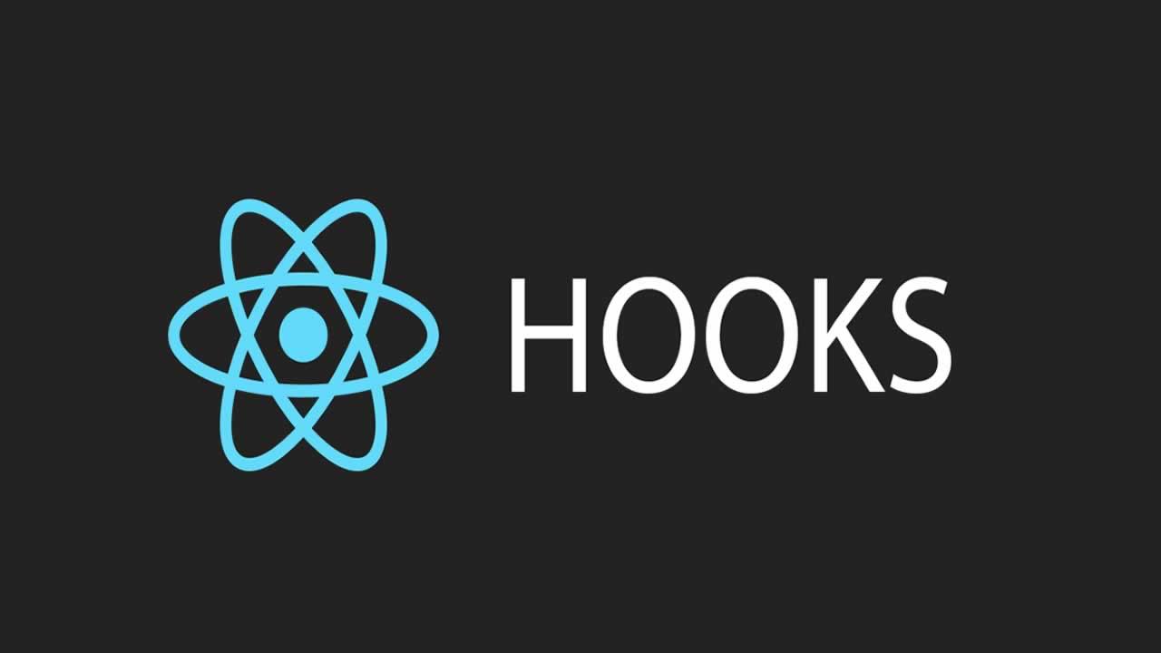 The Definitive React Hooks Cheatsheet