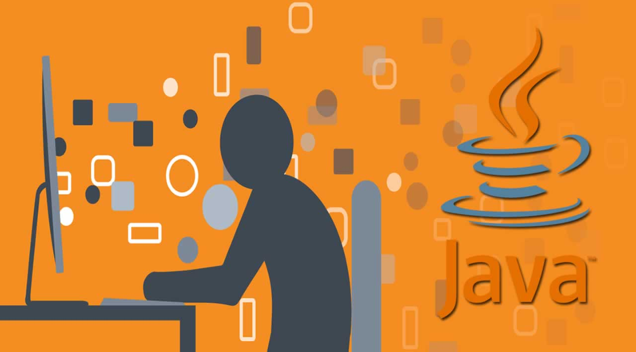 Waste-Free Coding: Zero-Cost Abstraction in Java
