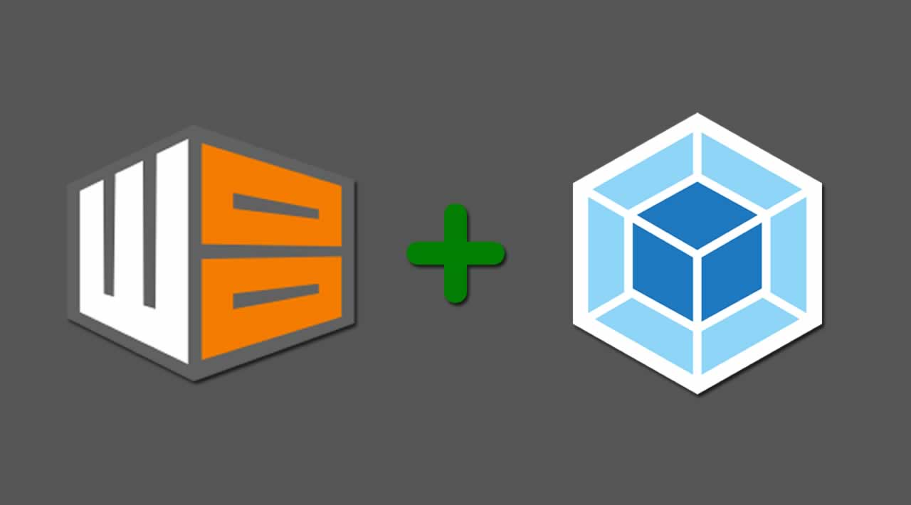A Beginner's Guide to Workbox For Webpack
