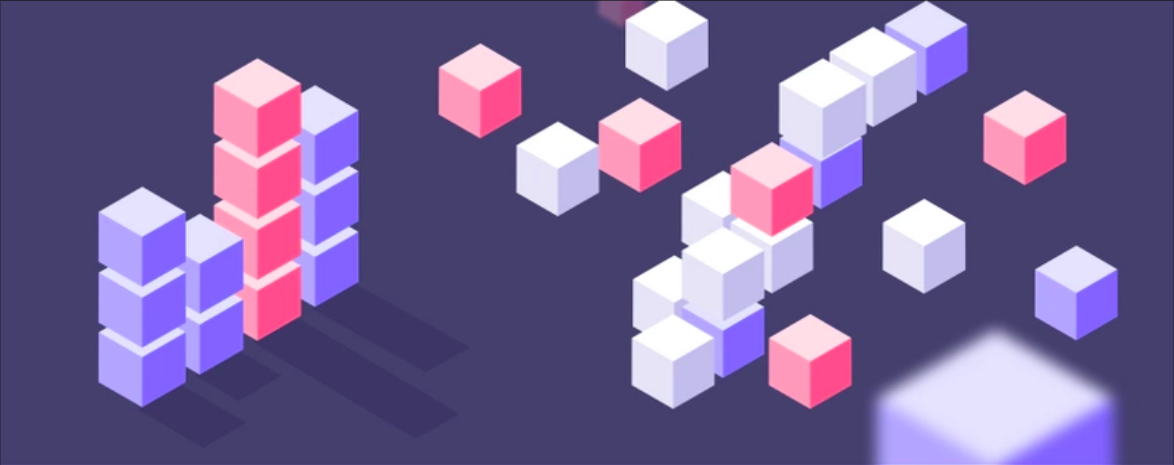 Cube.js, the Open Source Dashboard Framework: Ultimate Guide