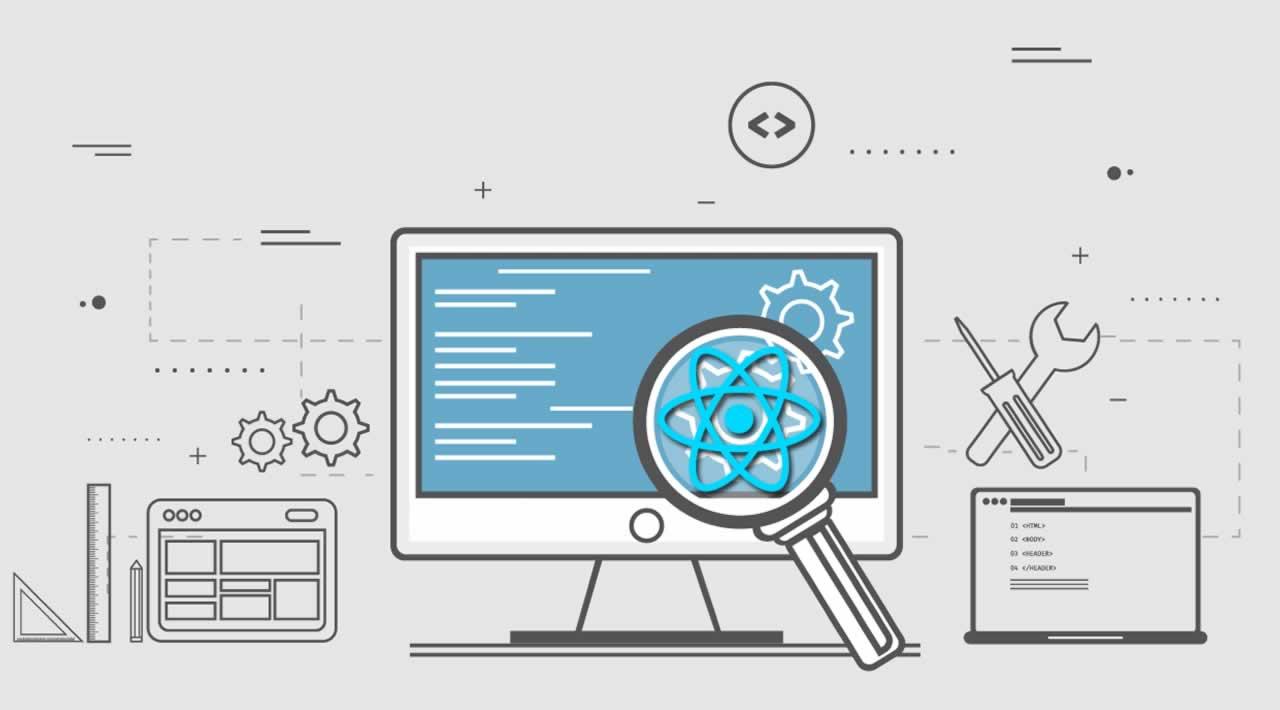 React Native Web Testing