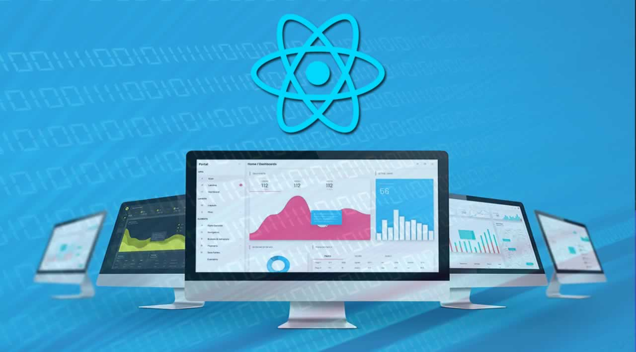 SORT TABLE DATA WITH REACT