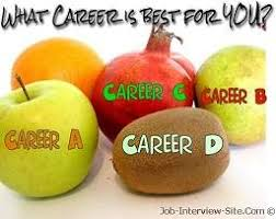 what career is right for me test what career is right for me test