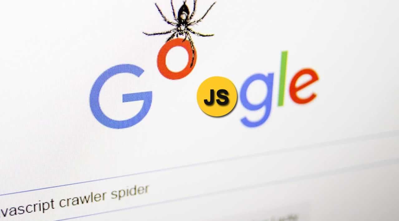 Understand the JavaScript SEO basics