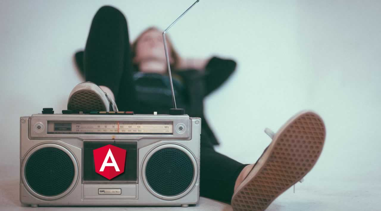 Radio buttons in AngularJS: How to get selected radio button value