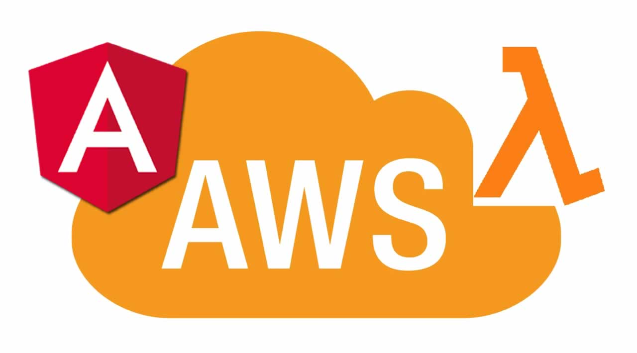 How to build Angular Universal projects on AWS Lambda