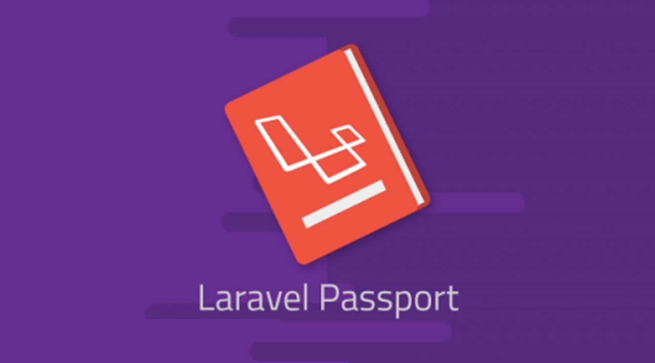 How to set lifetime expiration time of passport access token in Laravel