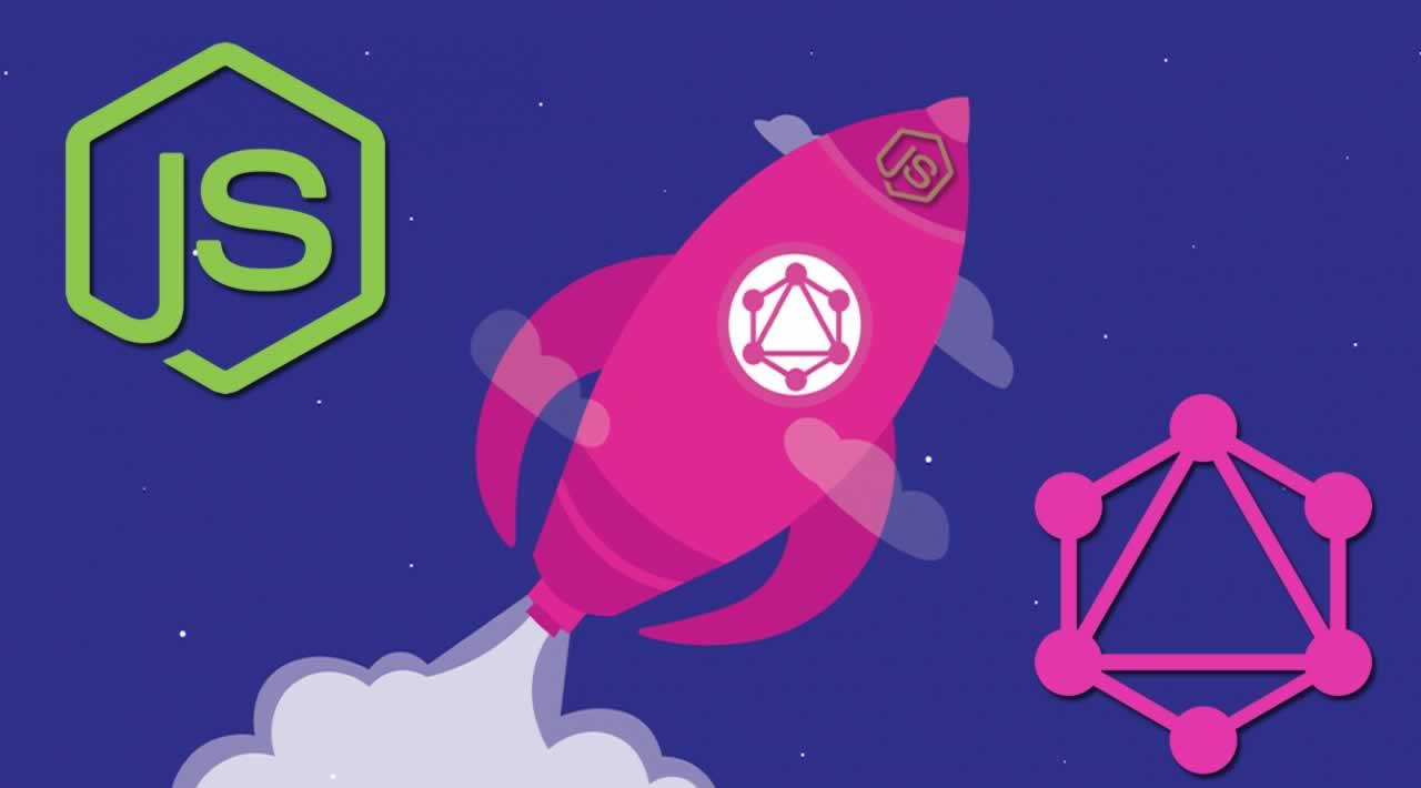 How to Create a Secure Node.js GraphQL API