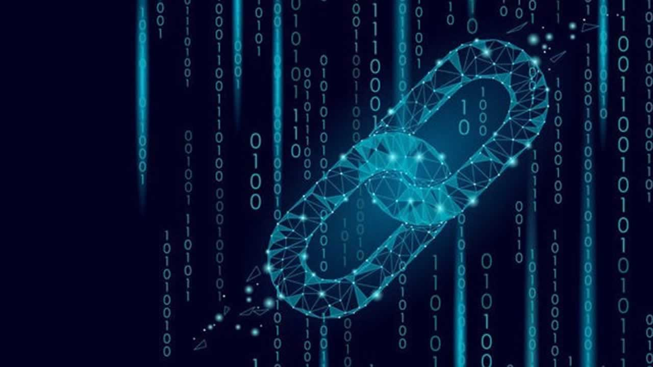 Blockchain Applications and ItsFuture