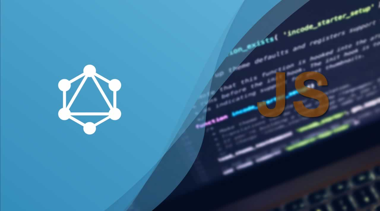 The API I wish JavaScript GraphQL implementations supported