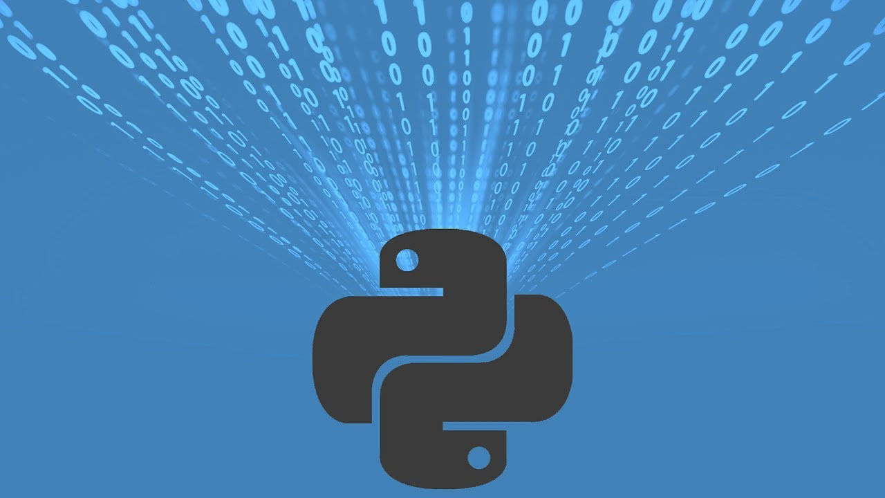 Delivering Python AI Products for Businesses at Massive Scale