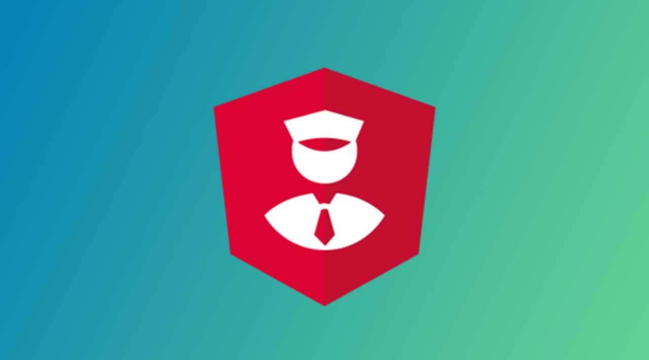 Angular Authentication Tutorial for Beginners