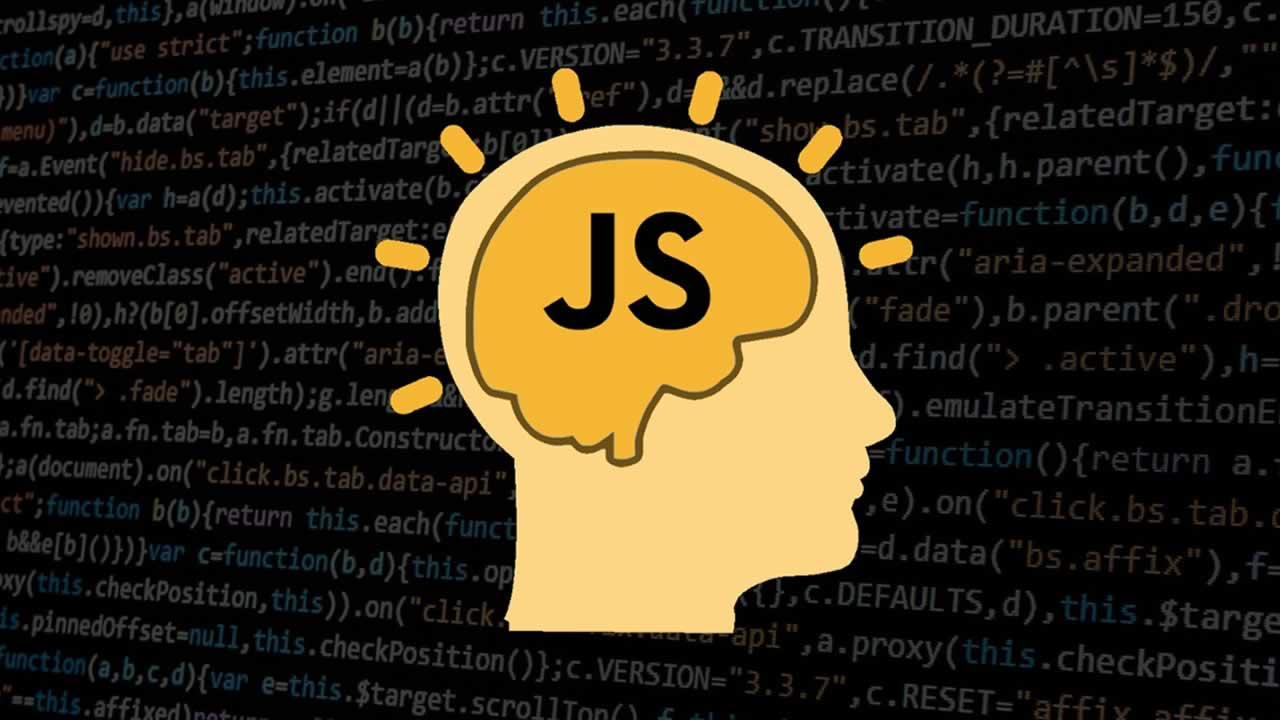 12 Concepts That Will Level Up Your JavaScript