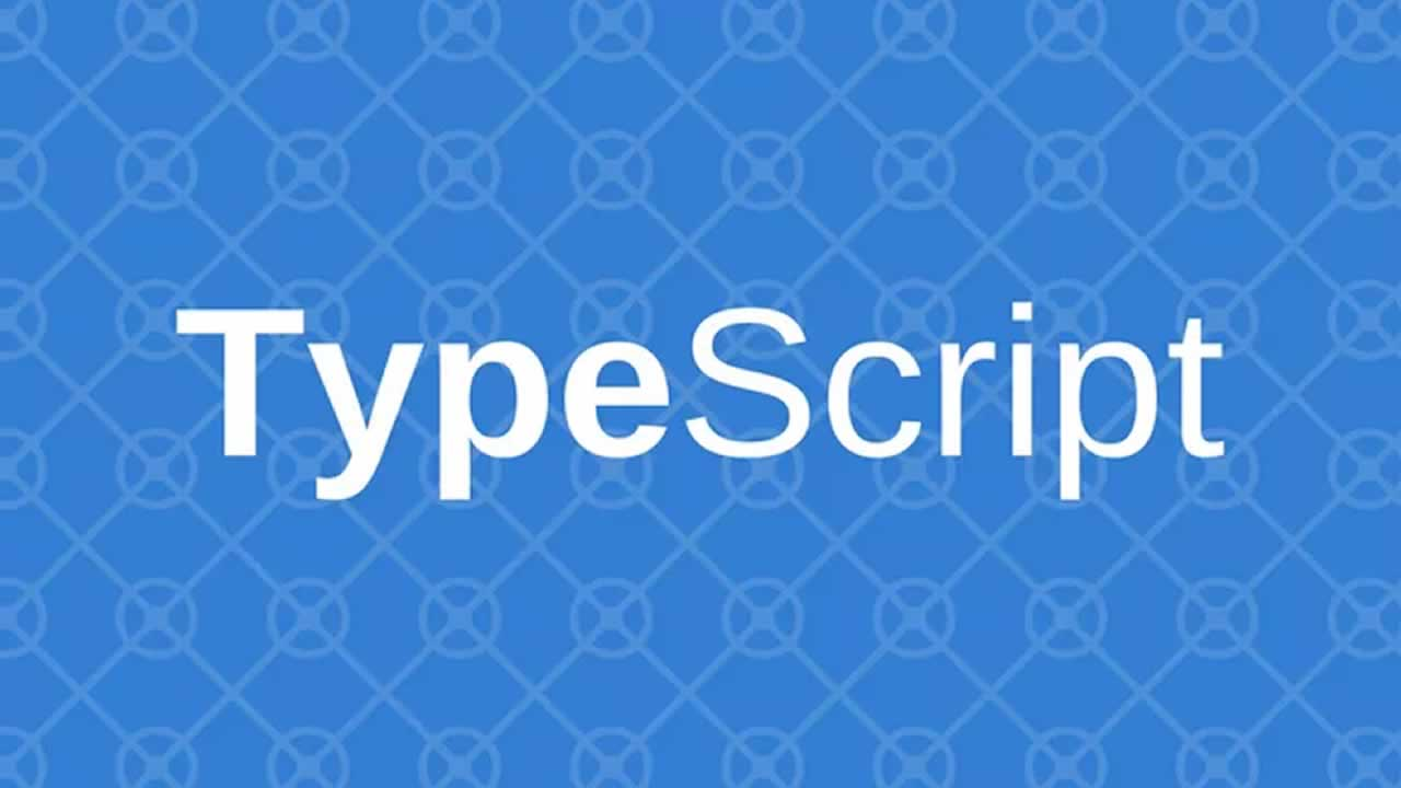 How to master advanced TypeScript patterns
