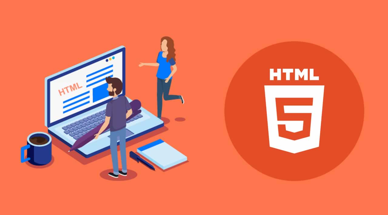 HTML 5 Tutorial: Table Example