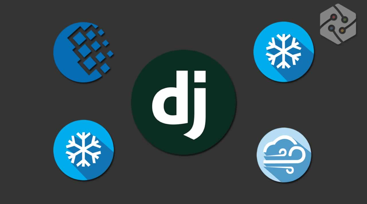 Creating a Weather App in Django Using Python Requests