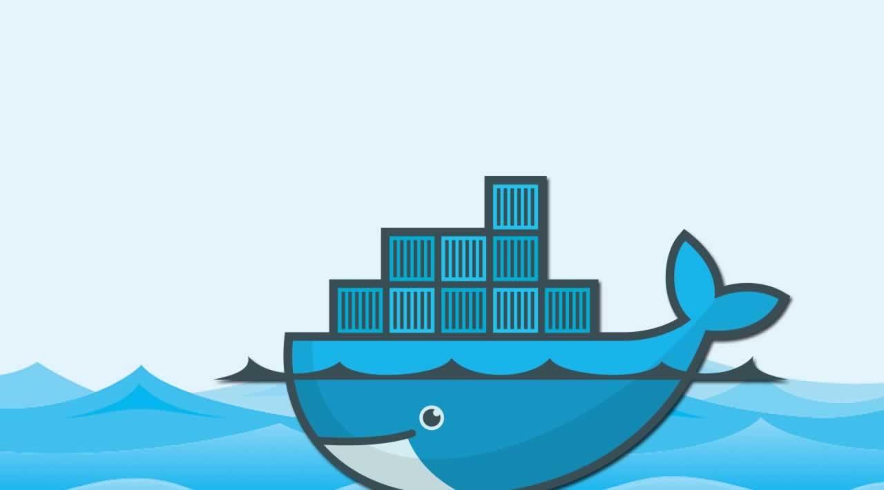 10 docker-compose and docker commands that are useful for active development