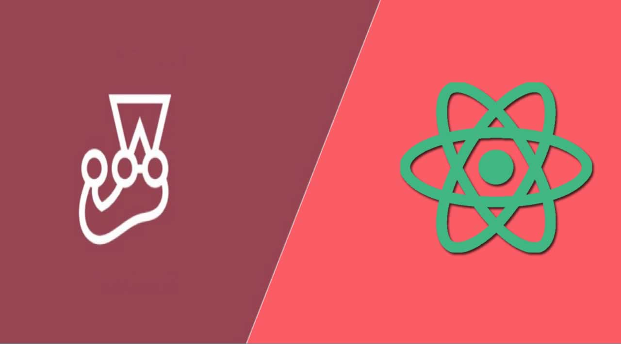 Testing your apps like a boss with React.js and Jest 👏👏👏