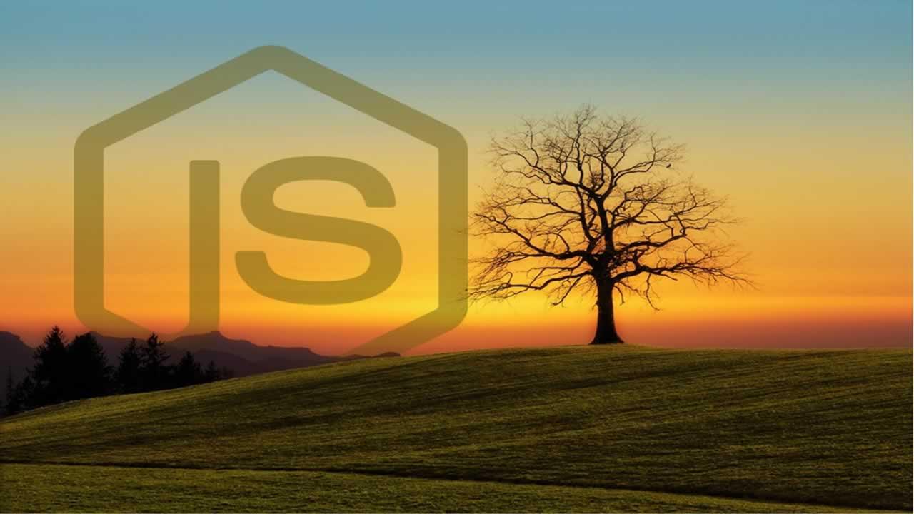 UNDERSTANDING NODE.JS BY BUILDING COMMAND LINE APPS