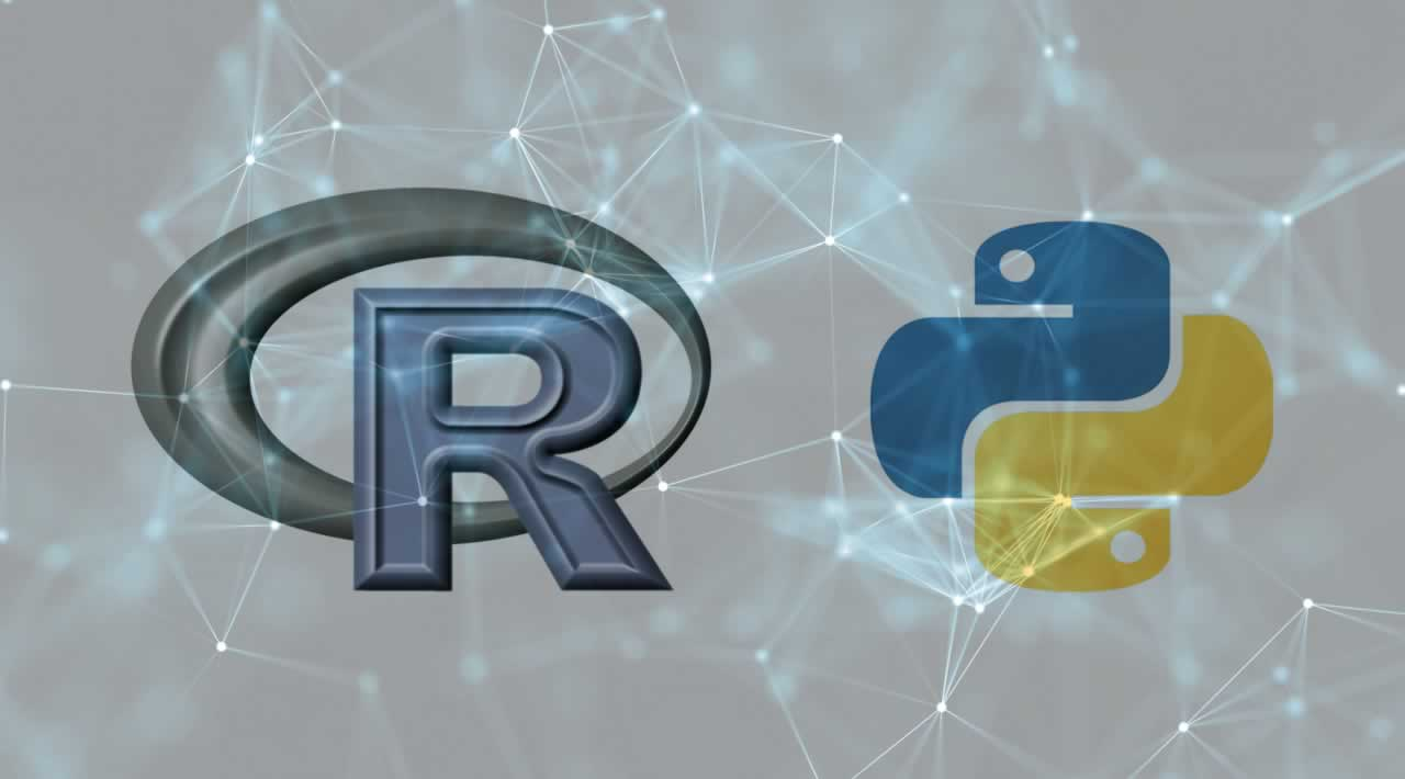Step-by-Step Guide to Creating R and Python Libraries (in JupyterLab)
